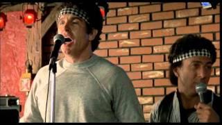 Rogers & Clarke - Little Darlin