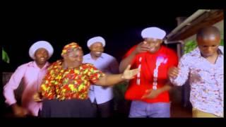 Mutumia Musamaria (SKIZA 7188550) -  Elizabeth Nyambere
