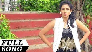 LICENCE DE - FULL SONG- Mitha Mitha | Odia Movie | Ira Mohanty, Human Sagar