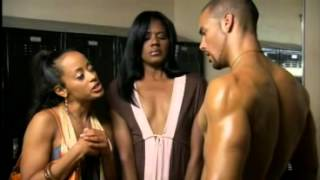 Love and Other Four Letter Words - Trailer