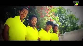 Wendi Mak   Kolel Bey Official Video