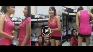 India girls hostel private video leak | #VIRAL THINGS