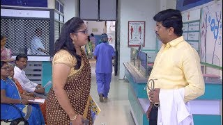 Priyamanaval Episode 956, 06/03/18