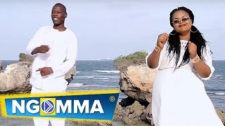 Moses Okumu ft Bahati Bukuku - Achana Nao (Official Video 2017) [Skiza 8540326]
