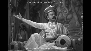 Aseer-e-Hawas 1936: Main kab tak karoon intazaar-e-madinah bulaa lijiye (Unknown male)