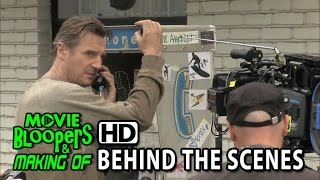 Taken 3 (2015) Making of & Behind the Scenes (Part1/2)