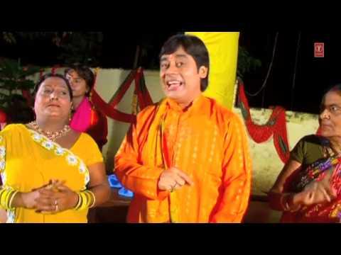 Ae Nitish Bhajapa Sang Bhojpuri Song By Sunil Chhaila Bihari [HD Song] I Bam Bhola