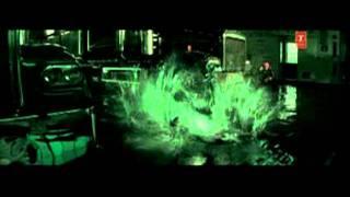 Samne Aati Ho Tum To Jiske Ishq [Full Song], Hindi Film - Dus