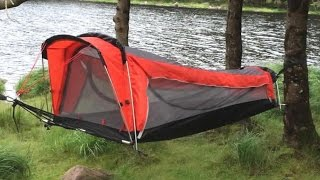 5 Camping Gear Inventions You MUST HAVE ◆ 5