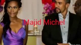 Ghana celebrities marriage scenes part 1