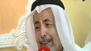 مجلس والد ذياب عوانه رحمه الله -برنامج لعب كبار.mp4