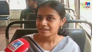രാഷ്ട്രീയച്ചൂടിൽ ചെങ്ങന്നൂർ | Chengannur by election