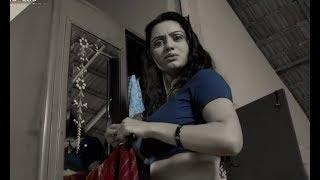 Shruti Marathe Hottest Scene