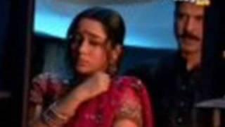 Bandini Dharmraj & Santo Ka Pyar
