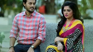 bangla romantic natok Onno bosonto ( Badon, irfan sajjad ) Director by Mezba sikder