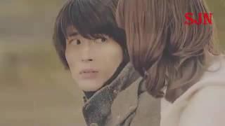 Tere Sang Yara RUSTOM Japanese Drama Mix BY SUJAN LIMBU..