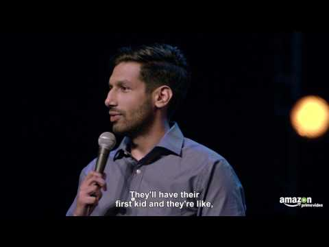 Xxx Mp4 Kanan Gill Siblings Stand Up Comedy 3gp Sex