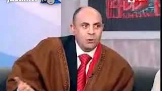 الدكتور مبروك عطيه  1  الفكاهى !!!؟ 
