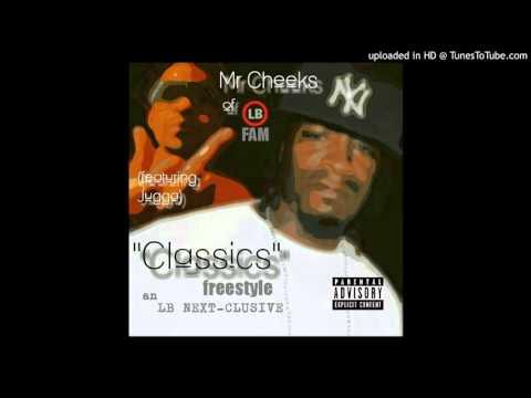 Xxx Mp4 Mr Cheeks Classics F Jugga 3gp Sex