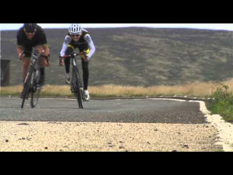 Mark Cavendish's top cycling tips -
