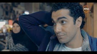 أغنية محمد عادل .. ( يا دنيا زمبليطة كفاياكي كعبلة ) من مسلسل #الطوفان
