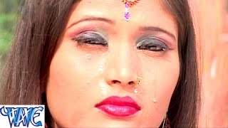 Naukariya Bairan Padi नौकरिया बैरन पड़ी - Gali Me Garda Uad Gail Ba - Bhojpuri Hot Songs HD
