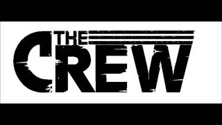 THE CREW - PROJECT SONG