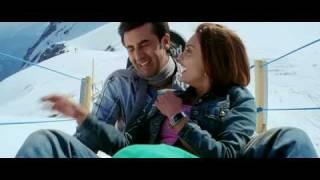 Ahista Ahista Video Song DVD MKV AC3 Upscaled