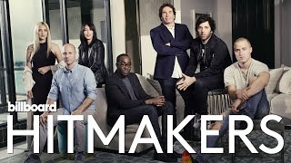 Mike Posner, Julia Michaels, & More on Creative Collaborations | Billboard Hitmaker Roundtable