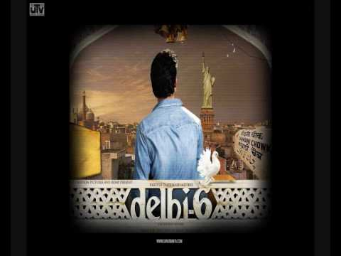 Xxx Mp4 Delhi 6 Rehna Tu Hai Jaisa Tu Full Song High Quality Audio 3gp Sex