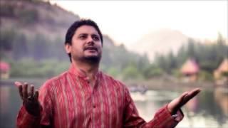 03 HAAN YEH HAIN SYEDA (MUSADDAS) | RIZWAN ZAIDI | MANQABAT ALBUM 2016