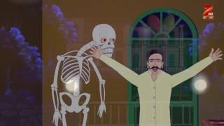 Bantul - The Great - Episode 308 - June 11, 2017 - Best Scene