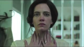 White Bird in a Blizzard Trailer 2014 HD Shailene Woodley, Eva Green, Angela Bassett