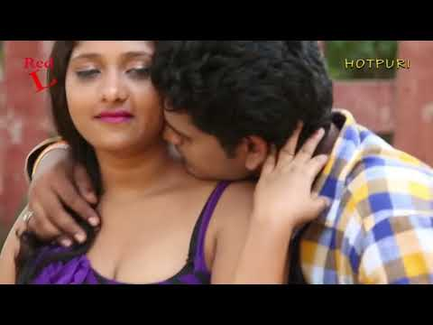 Xxx Mp4 First Moment Enjoy Night Dup Ne Nikala To Hindi Bollywood Song 2017 3gp Sex