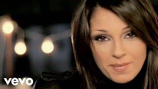 Anna Tatangelo - Il Mio Amico
