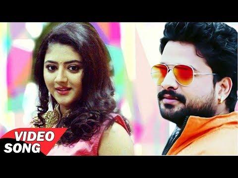 Xxx Mp4 Ritesh Pandey 2018 का सबसे हिट गाना सामान हमार गरम हो जाला Bhojpuri Songs 2018 3gp Sex