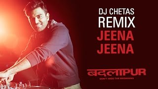 Best of DJ Chetas