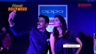 OPPO Times Fresh Face 2017 | Nagpur Edition Part 1 | 10 Year Anniversary Celebration