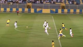 بث مباشر || مباراة النصر والشباب الودية