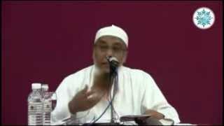 Kedustaan Imam-Imam Syiah