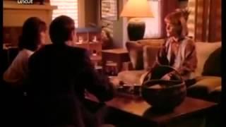 A ira de Um Anjo (1992) Dublado