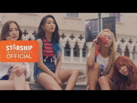 Xxx Mp4 MV 씨스타 SISTAR LONELY 3gp Sex