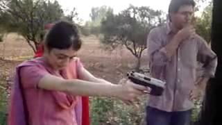riaz bhakkar sexy girl
