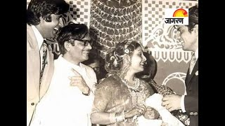 Which incident soured the Rakhi- Gulzar romance?