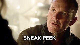Marvel's Agents of SHIELD 5x08 Sneak Peek