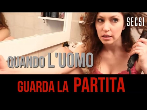 Xxx Mp4 QUANDO L UOMO GUARDA LA PARTIA LASCIALO STARE 3gp Sex