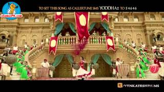 Sharatadin Yoddha Dev Mimi720p