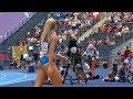 Download Video Download Ottavia Cestonaro - Women's Long Jump is so hot 3GP MP4 FLV