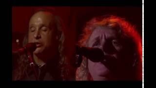 Kansas   --   Carry  On  My  Wayward  Son  Live Video   HQ