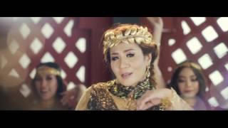 Amelina - Cinta Harus Seksi (Official Music Video)